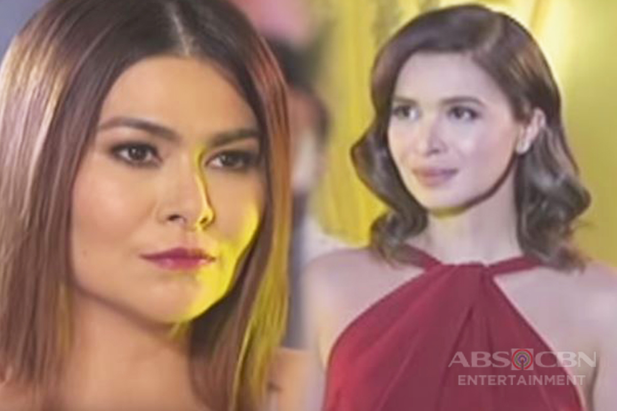 """Wildflower"" hits new all-time high national TV rating"