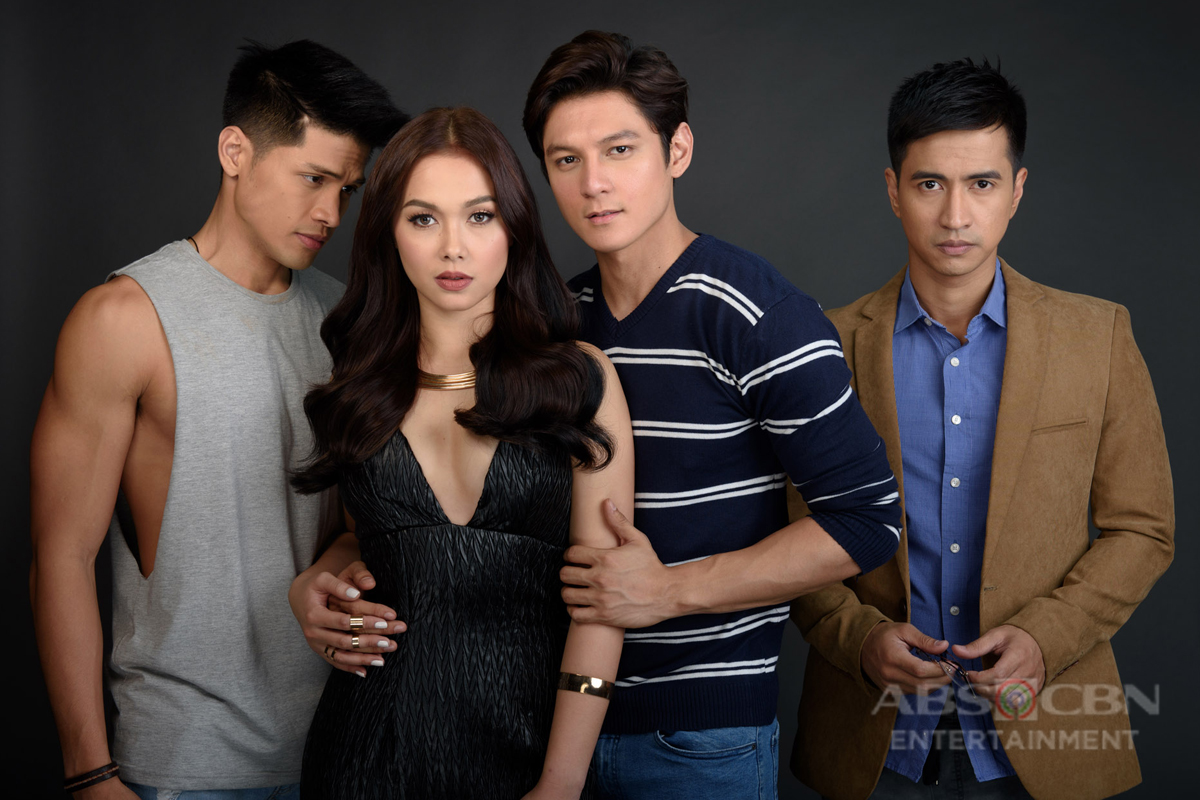 """Wildflower"" hits new all-time high rating"
