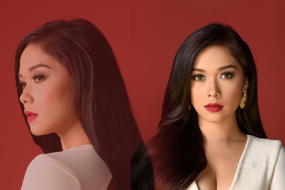 10 times Ivy Aguas conquered death in Wildflower