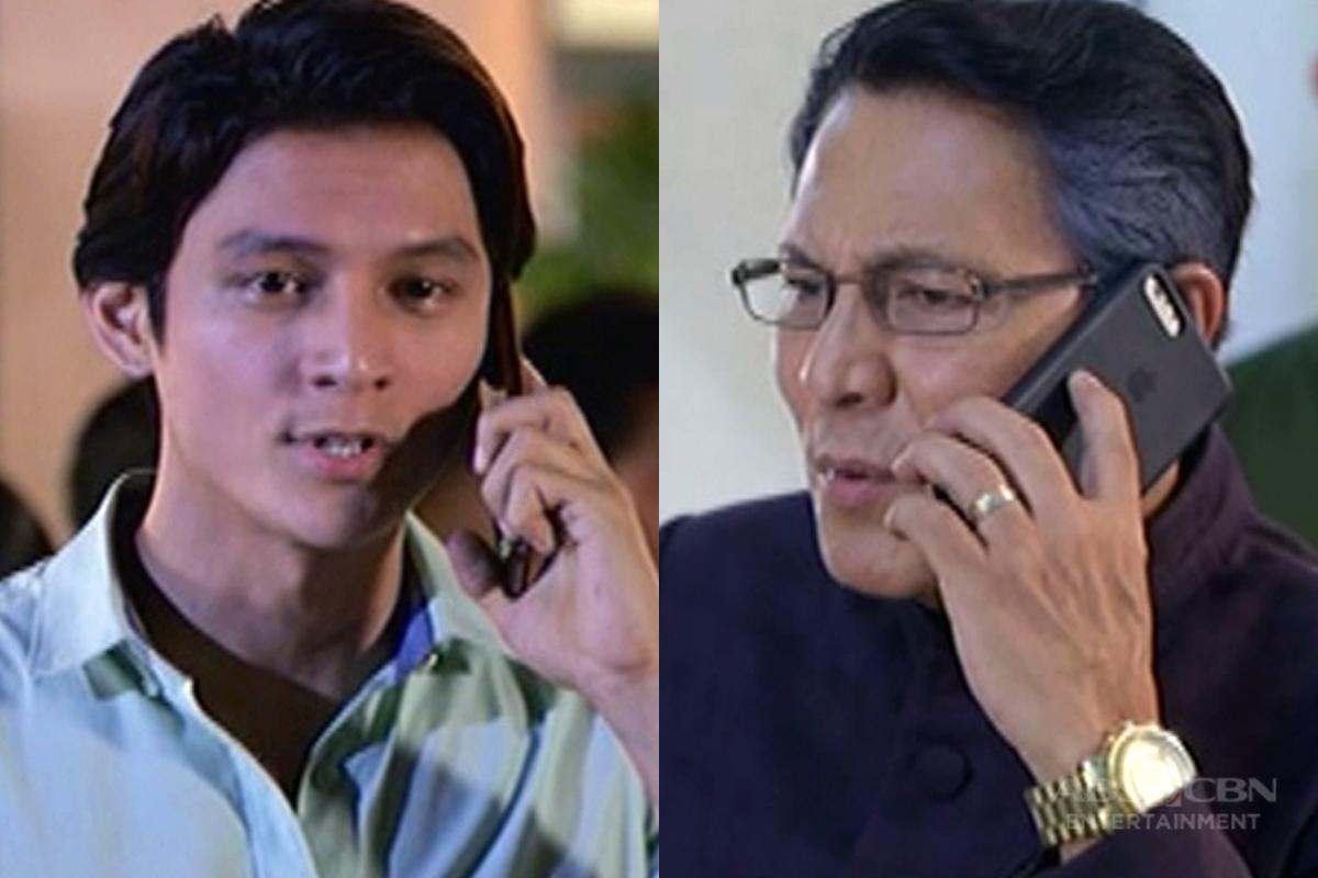 Julio, tinawagan si Diego upang pasukuin sa laban bilang gobernador