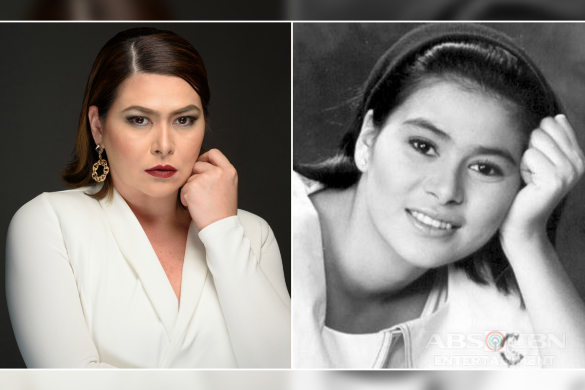 THEN & NOW photos of the Wildflower cast will make you think twice! Click here to know why!