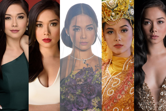"Why women should look up to Ivy/Lily in ""Wildflower"""