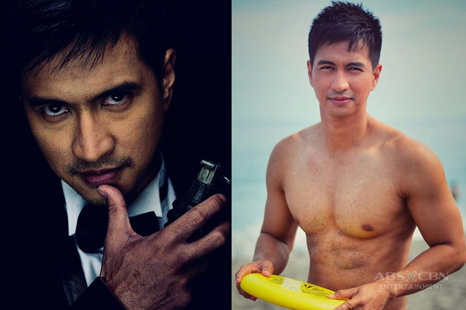 WATCH: 5 fun facts about RK Bagatsing