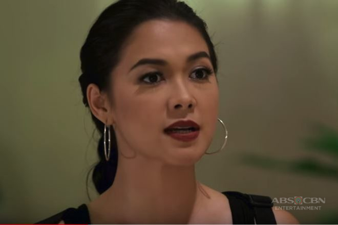 Primetime TV's wild ride with Lily Cruz ends this Friday